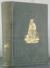 Kaloolah, or Journeyings to the Djebel Kumri by  Jonathan Romer - Hardcover - Second Edition - 1855 - from Auger Down Books and Biblio.com