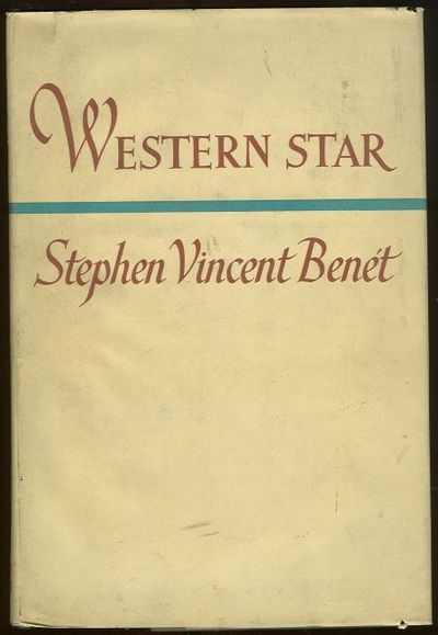 Image for WESTERN STAR