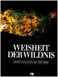 image of WEISHEIT DER WILDNIS