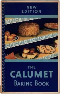 THE CALUMET BAKING BOOK