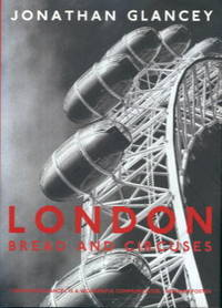 image of London: Bread and Circuses