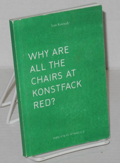 London: Victory Press, 2012. Paperback. 63p. 6 inches tall by 4 inches wide in somewhat rubbed green...