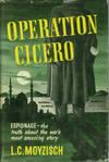 image of Operation Cicero