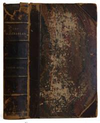 Les Miserables : Fantine; Cosette; Marius; Saint Denis; Jean Valjean [5 Volumes Bound in 1]