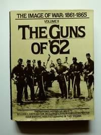 The Guns of '62