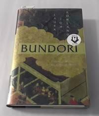 image of Bundori (SIGNED First Edition)