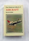 The Observer's Book of Aircraft (1980)