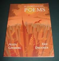 image of Illuminated Poems