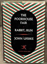 The Poorhouse Fair & Rabbit, Run