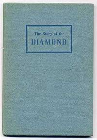 The Story of the Diamond