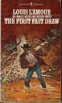 The First Fast Draw