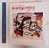 View Image 1 of 3 for Theme & Improvisation: Kandinsky and The American Avant-Garde, 1912-1950 Inventory #6087