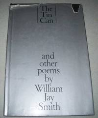 The Tin Can and Other Poems