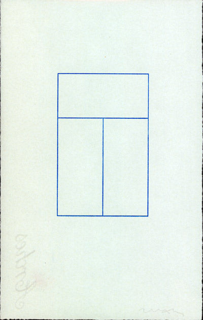 New York: Kelly/Winterton Press, 1998. Large octavo. Cloth, paper spine label. Illustrated with draw...