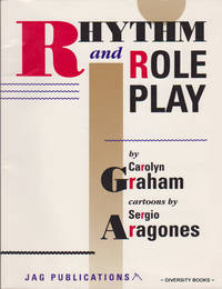 RHYTHM AND ROLE PLAY
