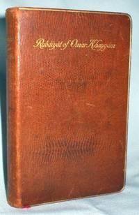 Rubaiyat of Omar Khayyam and the Salaman and Absal of Jami