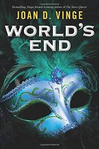 World's End (Snow Queen #2)