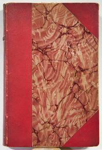 Wanted: A Chaperon, with Illustrations by Howard Chandler Christy by  Paul Leicester Ford - First edition - 1902 - from David W. Bowers Books (SKU: 122)