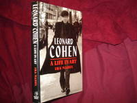 Leonard Cohen.  A Life in Art