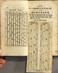 A mathematical compendium; or useful practices in arithmetick, geometry, and astronomy, geography, and navigation...The third edition, with many large additions