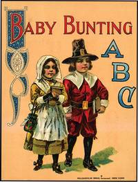 BABY BUNTING ABC