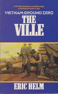 The Ville - Vietnam: Ground Zero