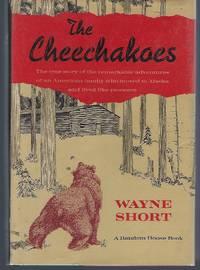image of The Cheechakoes