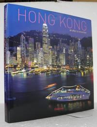 Hong Kong: An Affair to Remember