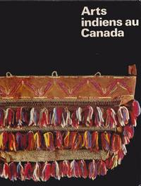 image of Arts indiens au Canada