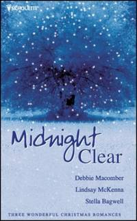 Midnight Clear (STP - Sil collection)