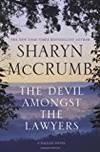 The Devil Amongst the Lawyers: A Ballad Novel