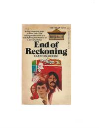 End of Reckoning