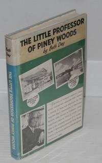 The little professor of Piney Woods