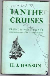 image of Ianthe Cruises