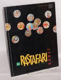image of Rastafari Kunst aus Jamaika