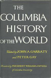 The Columbia History of the World