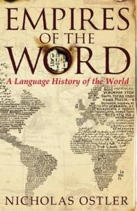 image of Empires of the Word: A Language History of the World