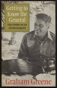 Getting to Know the General  The Story of an Involvement