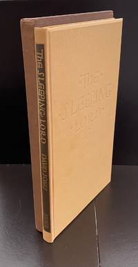 The Sleeping Lord : The Limited Edition Signed By The Author