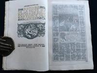 Histoire de la Reine du Matin et de Soliman Prince des Genies
