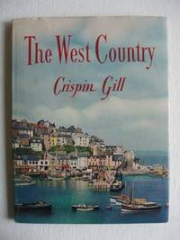 image of The West Country