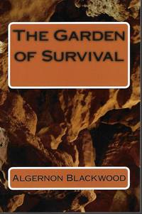 image of THE GARDEN OF SURVIVAL
