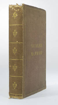 Scenes From the Life of Nickleby Married