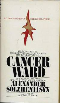 Cancer Ward
