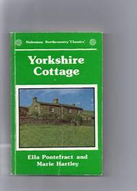 Yorkshire Cottage