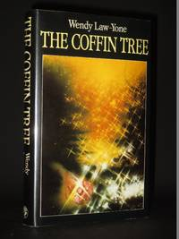 The Coffin Tree [SIGNED]