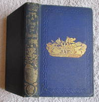 image of A Book for the Sea-side