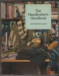 THE HANDKNITTER'S HANDBOOK