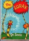 image of The Lorax