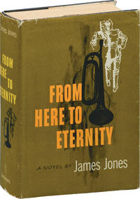 image of From Here to Eternity (First Edition)